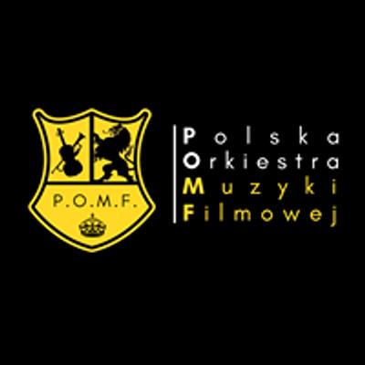 Polska Orkiestra Muzyki Filmowej & Przemysław Piotr Pasternak