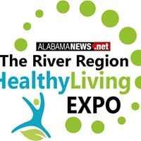 The River Region Healthy Living Expo