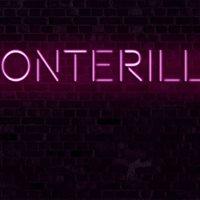 Monterillo