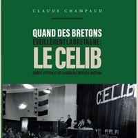 Rencontre et ddicace - Claude Champaud