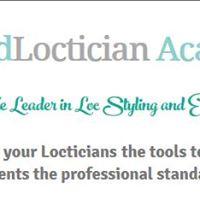 Chicago RedLoctician Academy Loctician Certification