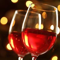 Taste D' Vine Wine Tours