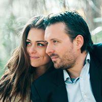 Brandi Stanfield &amp Fabian Olives Jack and Jill