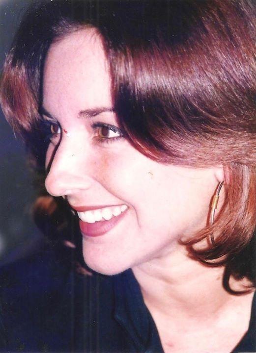 Curso De Tcnica Vocal e Interpretacin Con Gloria Fabuel