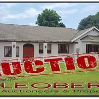 3 Bedroom House Auction on 25082017 - 12h00 at Paulpietersburg