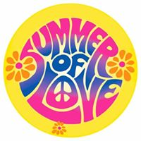 Summer of Love Film Night