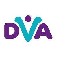 DVA Dundee