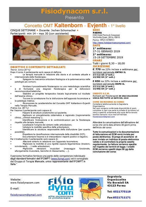 Datazione profiltext exemples