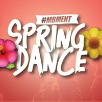 MBM Spring Dance
