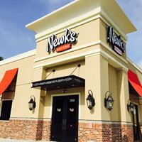 Newks Night benefiting Council on Aging
