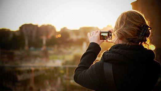 Concurso de Fotografa 2018