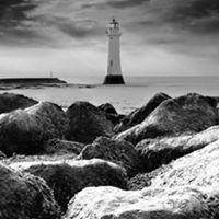 New Brighton Myths Legends &amp Old Maritime Tales