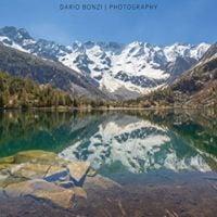 Trekking fotonaturalistico al Lago Aviolo