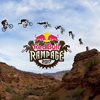 Red Bull Rampage Viewing Party  Blarney Stone