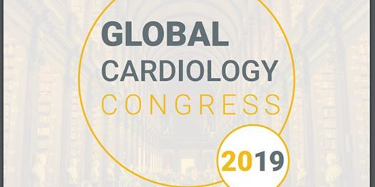 6th International Conference on Cardiology and Cardiovascular Medicine...
