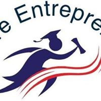 Future Entrepreneurs Foundation