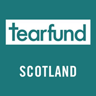 Tearfund Scotland