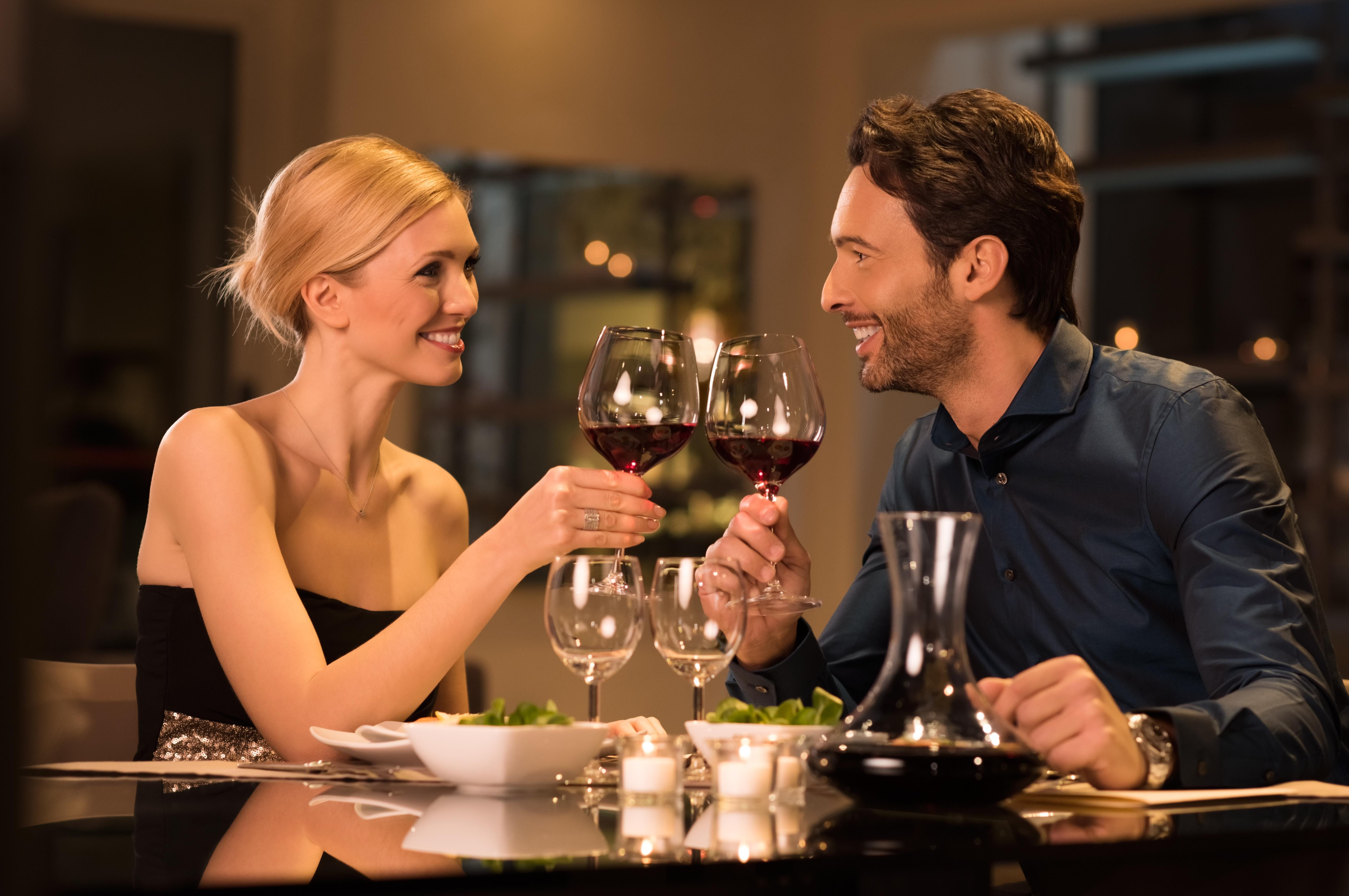 Couples dating chicago