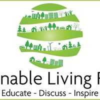 Sustainable Living Forum - Greening Your Holidays