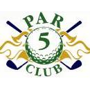 Par 5 Club