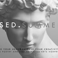 MUSED. Summer Workshop