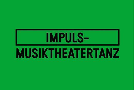 Impuls-Musiktheatertanz