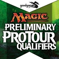 PPTQ Dominaria at Good Games Newcastle