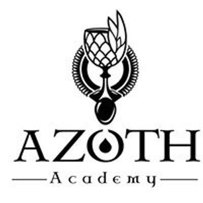 Azoth Academy