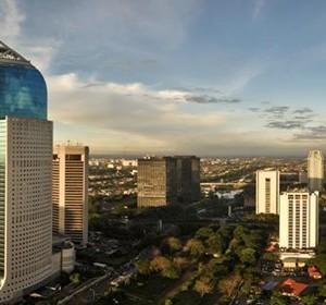JCIs Jakarta Foundations of Accreditation