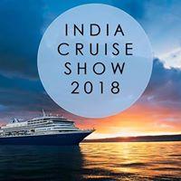 India Cruise Show