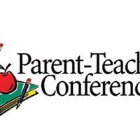 PTO K-8th Parent &amp Teacher Conferences Fundraiser