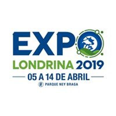 Expo Londrina