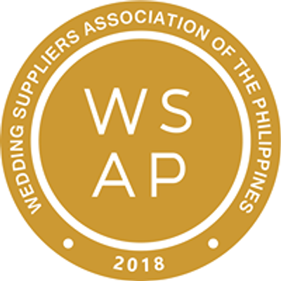 Wedding Suppliers Association of the Philippines Inc. - WSAP