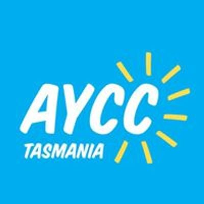 AYCC Tasmania