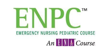 Emergency Nursing Pediatric Course (ENPC)