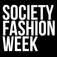 The Society Fashion Week