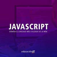 Seminario Gratuito Javascript