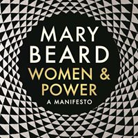 From Boudica to Beyonc - Classic Women with Mary Beard &amp Natalie Haynes