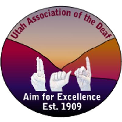 Utah Association of the Deaf  - UAD