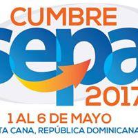 Cumbre SEPA 2017