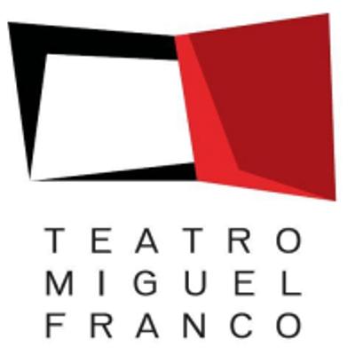 Teatro Miguel Franco