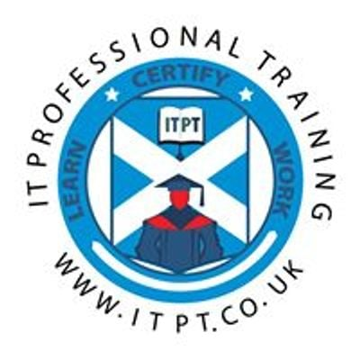 IT Professional Training
