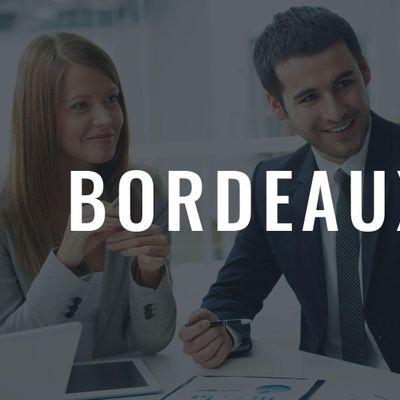 Runion dinformation portage salarial 22 mai - Bordeaux