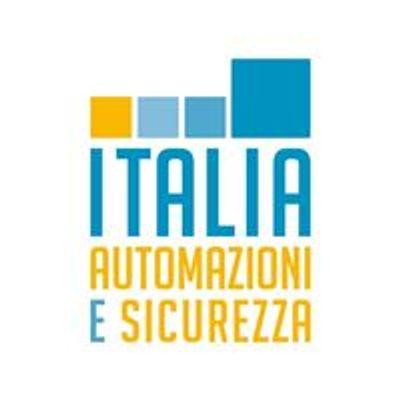Italia Automazioni e Sicurezza