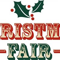 GHA Christmas Fair