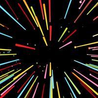 Friday Night Laser Lights - Aug. 25