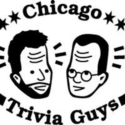 Chicago Trivia Guys