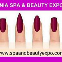 Sarnia Spa &amp Beauty Expo