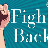 Fight Back Workshop on Sexual Assault