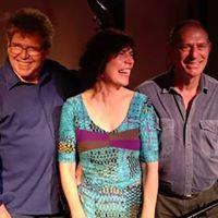 Musique Chez Nous Linda Morrison House Concert